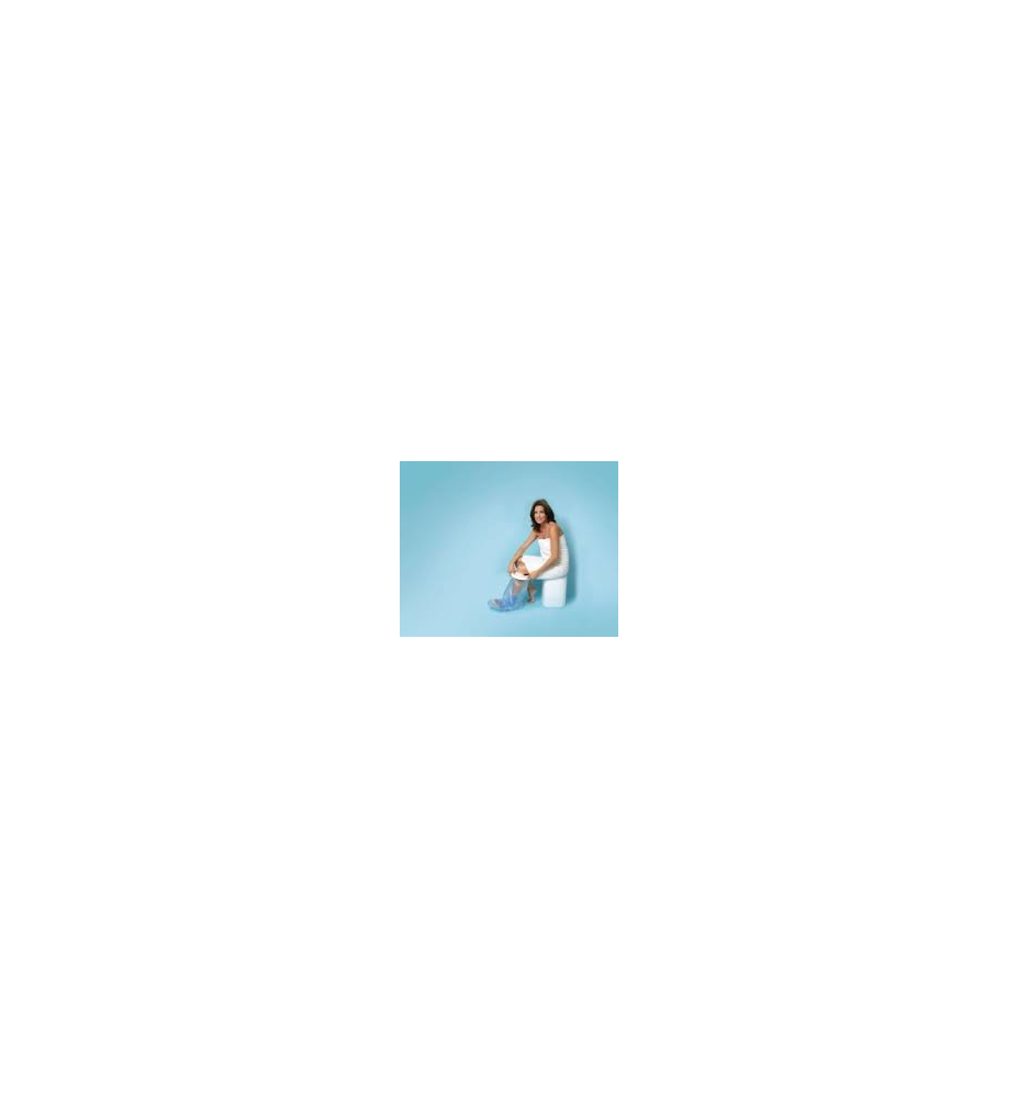 https://iatrikipyli.gr/108-thickbox_default/ιπ302-αδιαβροχο-καλυμμα-ποδιου.jpg