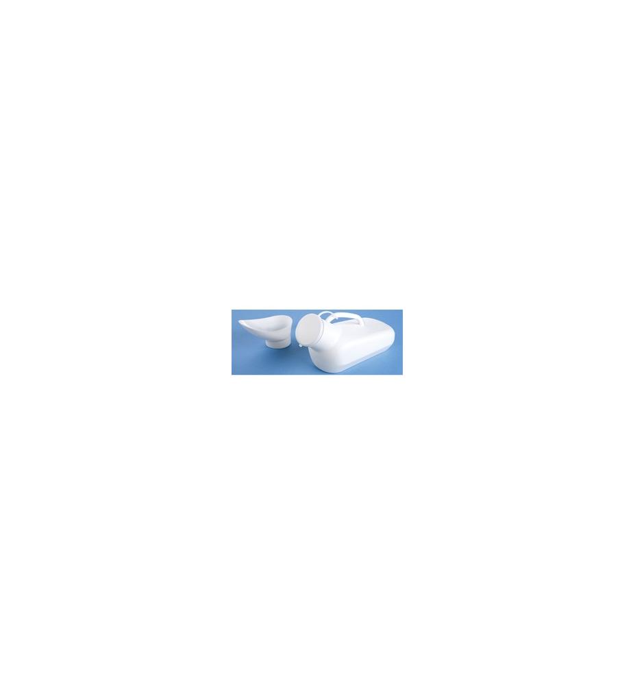 http://iatrikipyli.gr/110-thickbox_default/ιπ304-ουροδοχειo-unisex.jpg