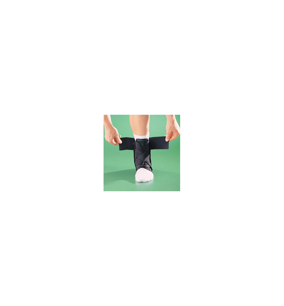 http://iatrikipyli.gr/1131-thickbox_default/ιπ908-ναρθηκασ-κανβα-με-μπανελεσ-canvas-ankle.jpg