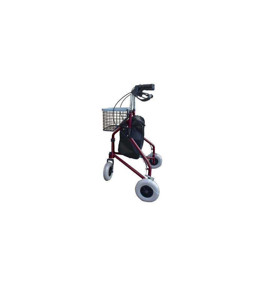 http://iatrikipyli.gr/1223-thickbox_default/ιπ514-περιπατητηρασ-rollator-3-τροχων.jpg
