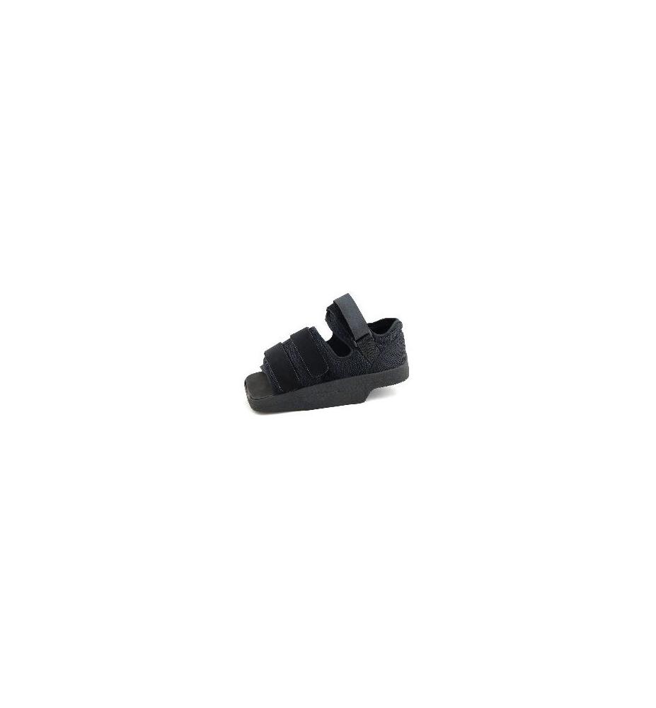 http://iatrikipyli.gr/1347-thickbox_default/ιπ9232-ναρθηκασ-αποφορτισησ-πτερνασ-heelwedge-shoe.jpg