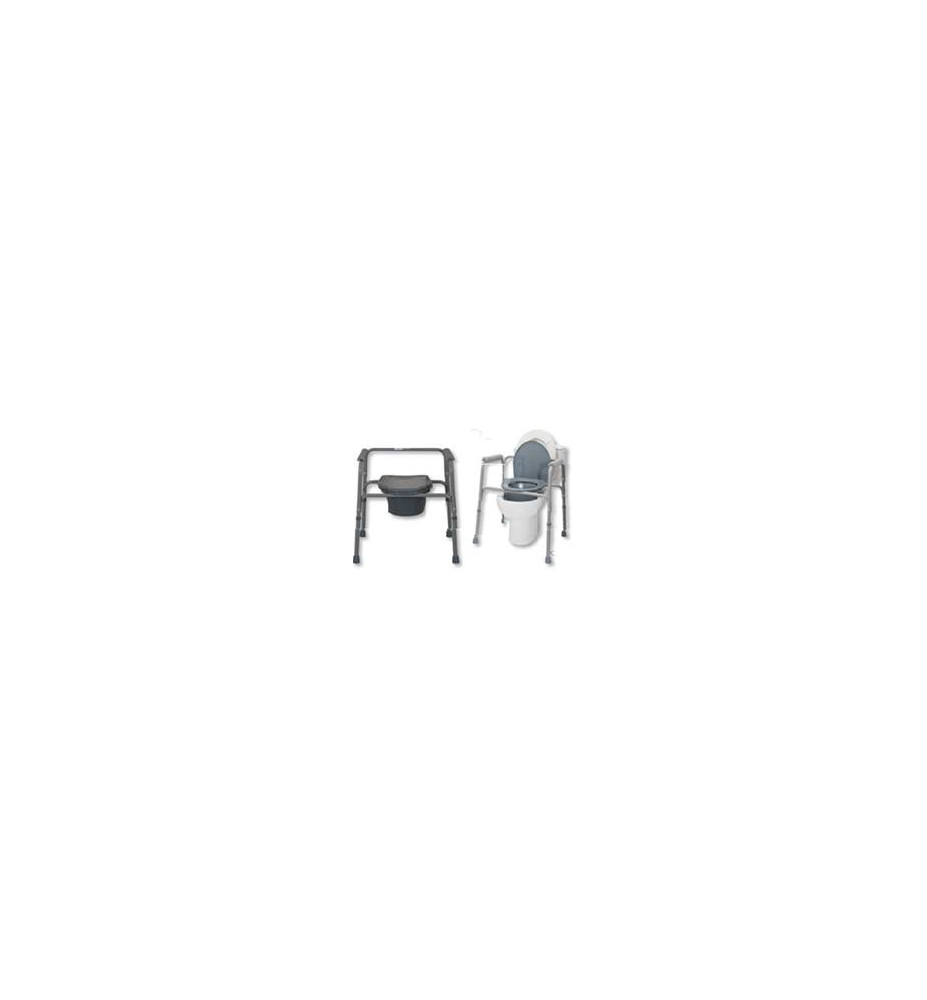 http://iatrikipyli.gr/1380-thickbox_default/ιπ407ε-τουαλετα-σταθερη-eco.jpg
