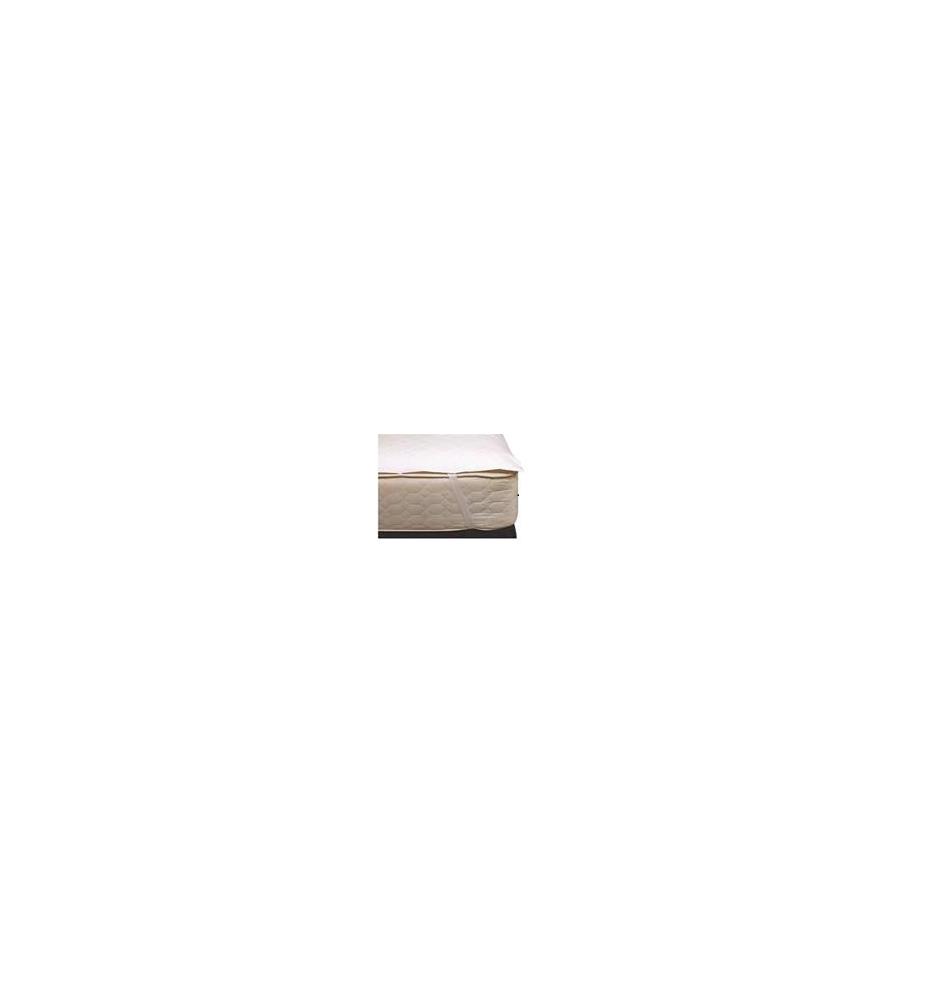 http://iatrikipyli.gr/1387-thickbox_default/ιπ045-καλυμμα-οικιακου-στρωματος-διπλο.jpg