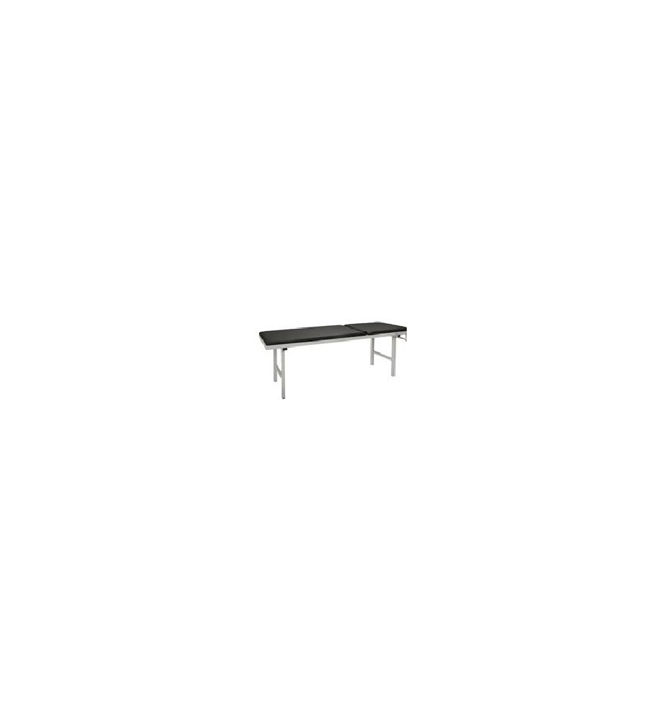 http://iatrikipyli.gr/1389-thickbox_default/ιπ1600-εξεταστικο-κρεβατι.jpg