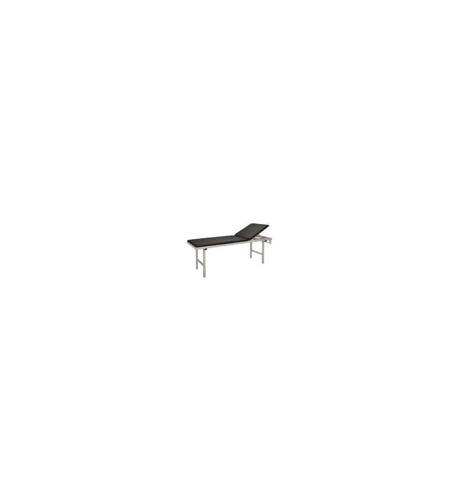https://iatrikipyli.gr/1422-thickbox_default/ιπ1600-εξεταστικο-κρεβατι.jpg