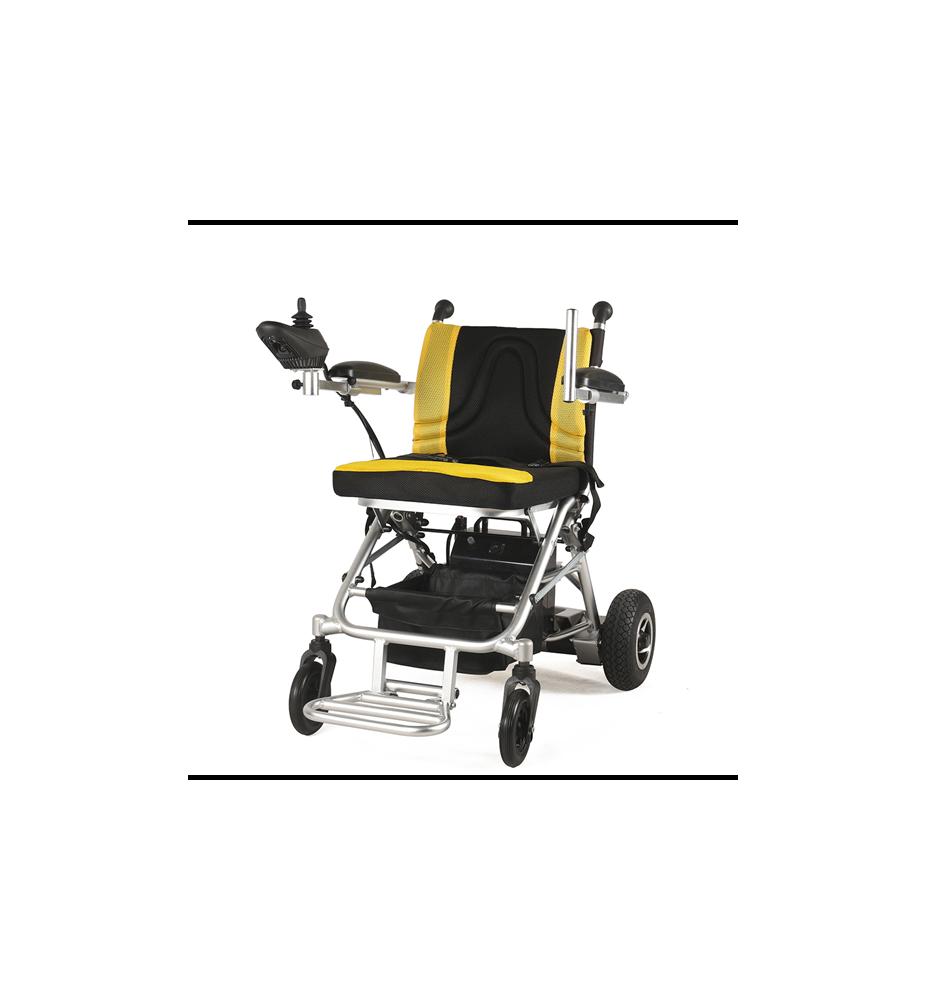 https://iatrikipyli.gr/1515-thickbox_default/ιπ187-mobility-power-chair-vt61023-26-.jpg