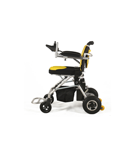 ΙΠ187-MOBILITY POWER CHAIR 'VT61023-26'