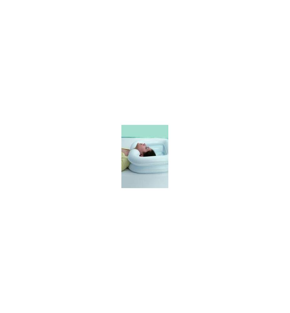 https://iatrikipyli.gr/159-thickbox_default/ιπ313-φουσκωτη-λεκανη-λουσιματοσ.jpg