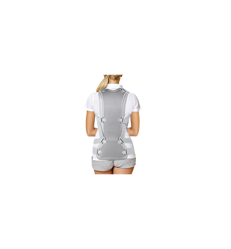 http://iatrikipyli.gr/1632-thickbox_default/ιπ9622-ναρθηκας-κορμου-οστεοπορωσης.jpg