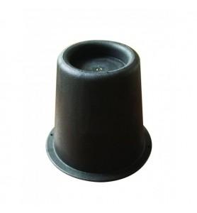 ΙΠ2221-ΑΝΥΨΩΤΕΣ ΕΠΙΠΛΩΝ (σετ 4 τεμαχίων) 14cm
