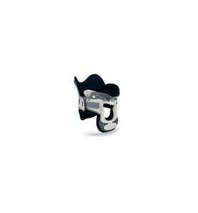 """ΙΠ972-ΑΥΧΕΝΙΚΟ ΚΟΛΑΡΟ """"MAIAMI UNIVERSΑL"""""""