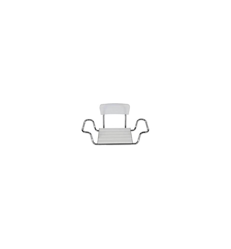https://iatrikipyli.gr/376-thickbox_default/ιπ417-καθισμα-μανιερας-σταθερο.jpg