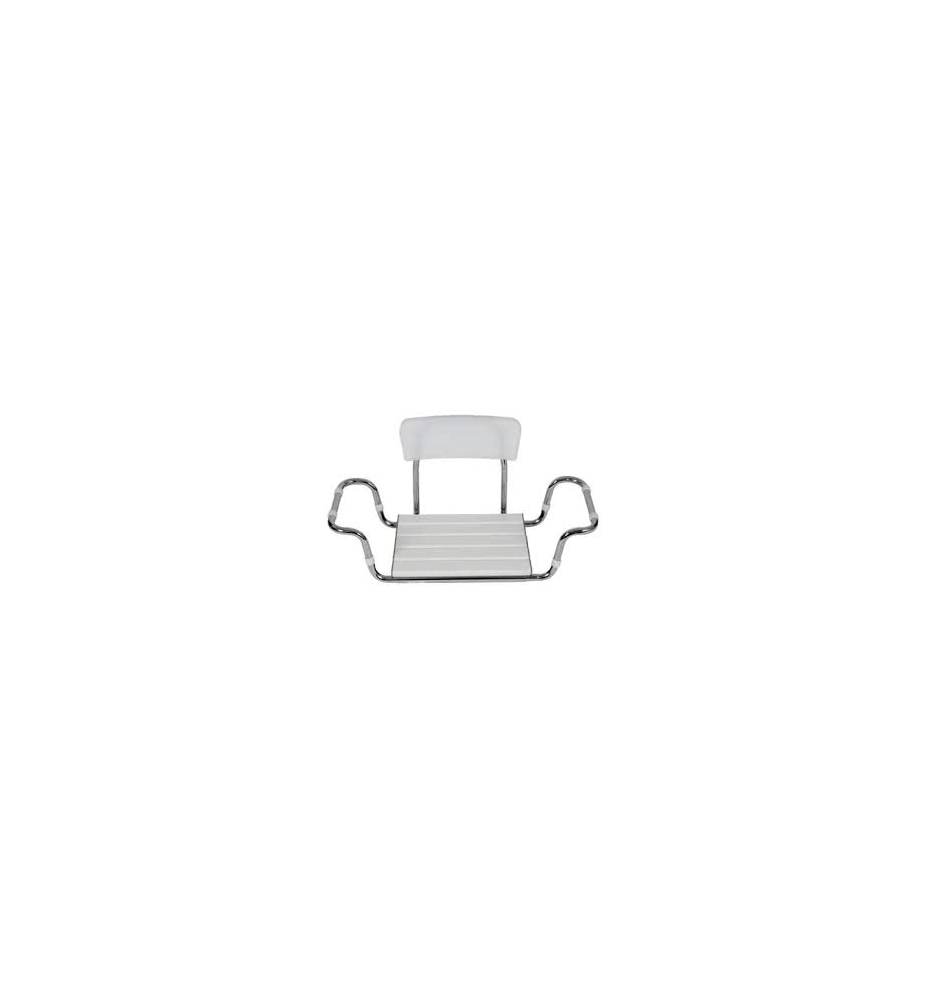 https://iatrikipyli.gr/376-thickbox_default/ιπ417-καθισμα-μανιερασ-σταθερο.jpg