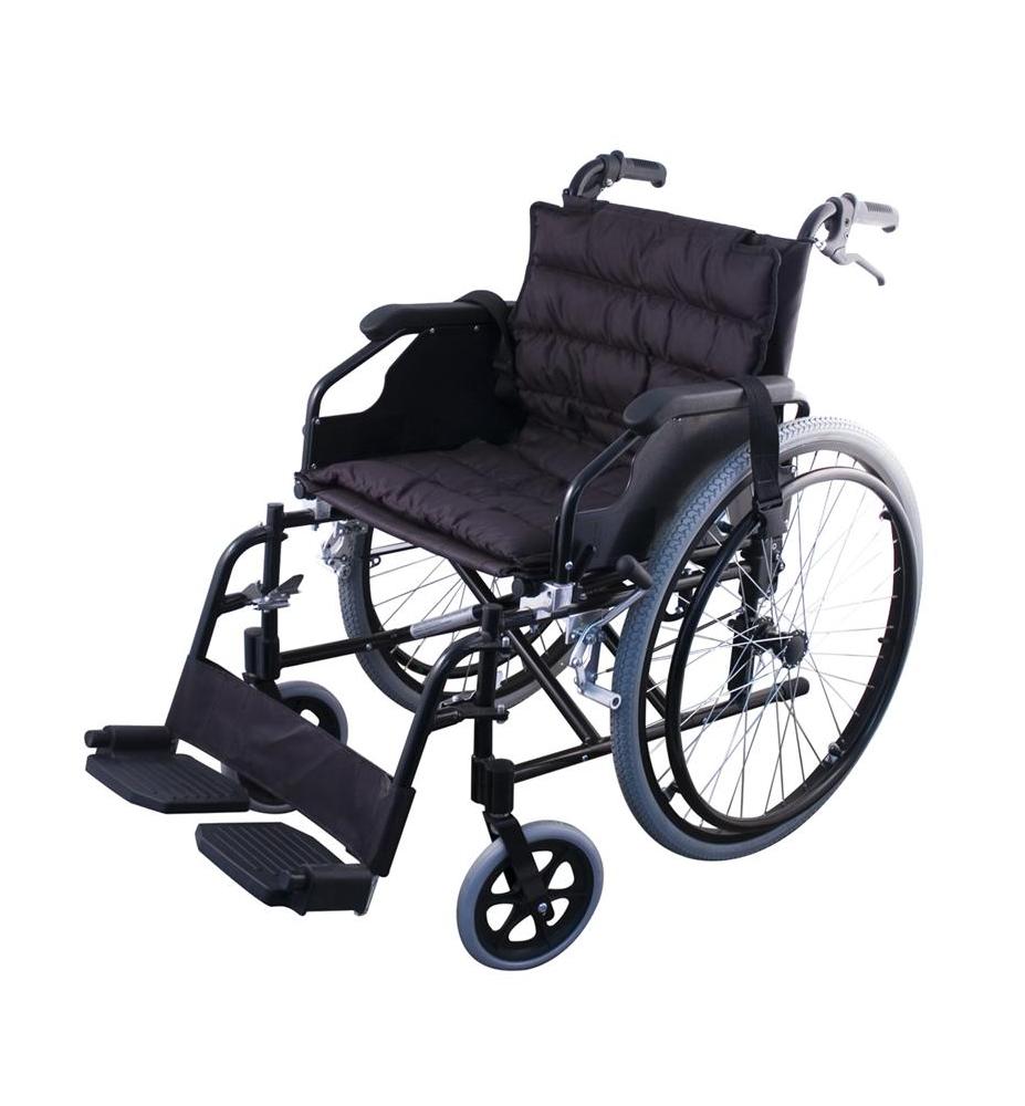 http://iatrikipyli.gr/397-thickbox_default/ιπ161-αναπηρικο-αμαξιδιο-αλουμινιου.jpg