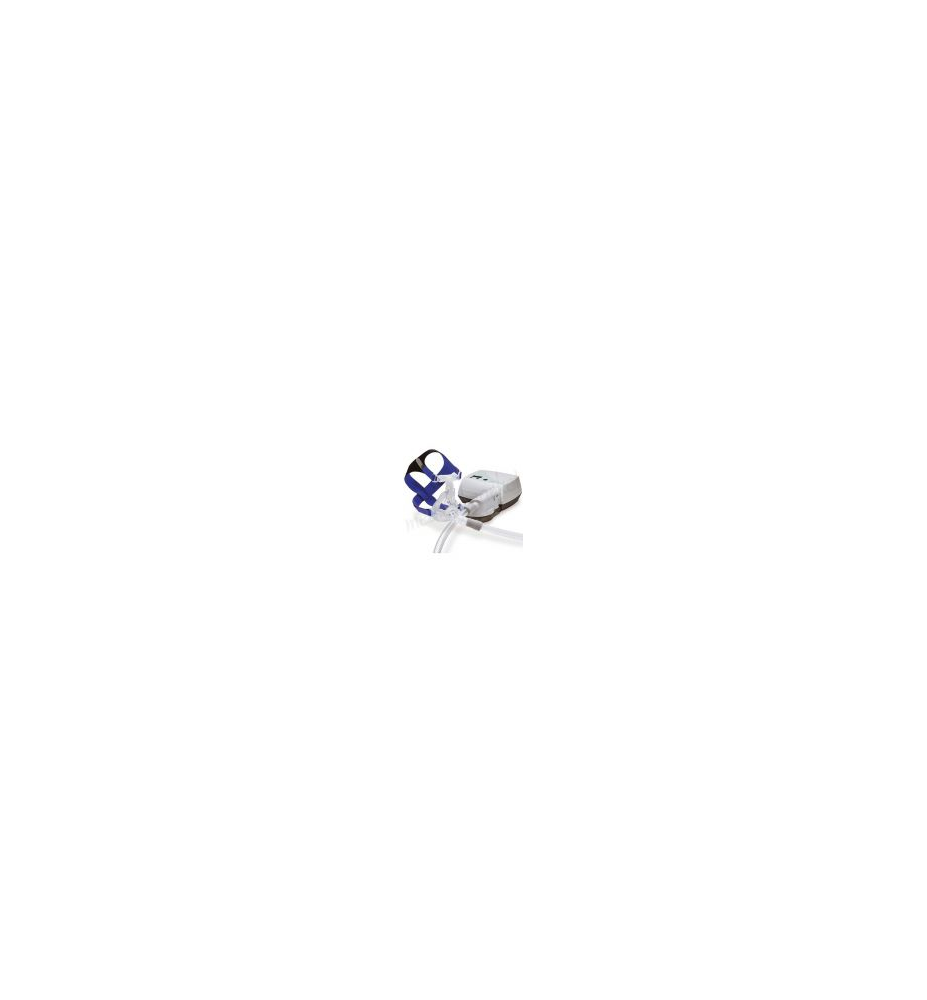 http://iatrikipyli.gr/406-thickbox_default/ιπ603-c-pap-weinmann-20-eσταθερησ-πιεσησ-.jpg