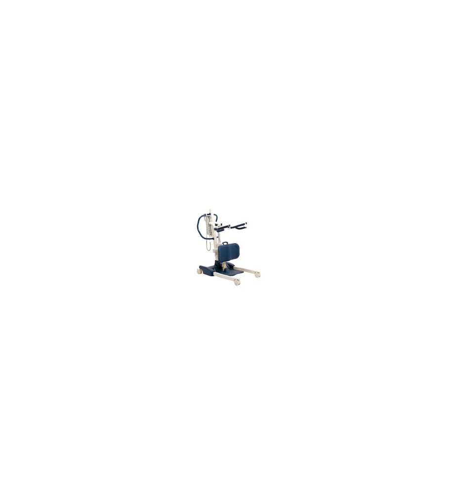 https://iatrikipyli.gr/408-thickbox_default/ιπ201-roze.jpg