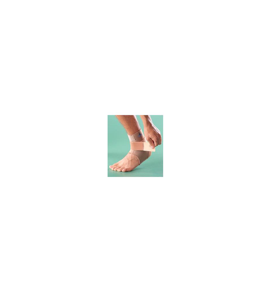 http://iatrikipyli.gr/45-thickbox_default/ιπ902-επιστραγαλιδα-ελαστικησ-ζωνησ.jpg