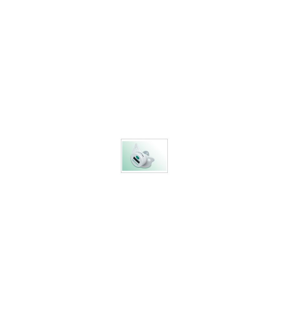https://iatrikipyli.gr/457-thickbox_default/ιπ1033-ψηφιακο-θερμομετρο-πιπιλα-για-μωρα-medisana-ftp-.jpg