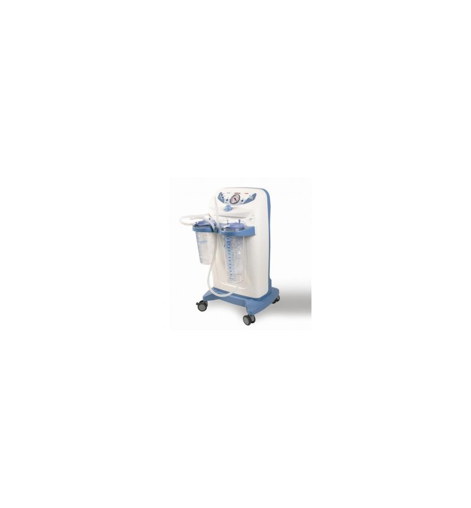 http://iatrikipyli.gr/490-thickbox_default/ιπ618-νοσοκομειακη-τροχηλατη-αναρροφηση-ca-mi-new-hospivac.jpg