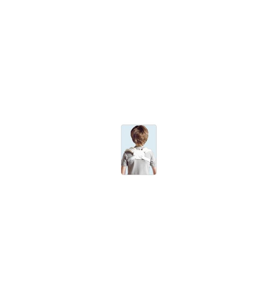 https://iatrikipyli.gr/509-thickbox_default/ιπ9321-παιδιατρικοσ-ελαστικοσ-ακινητοποιητησ-κλειδων.jpg