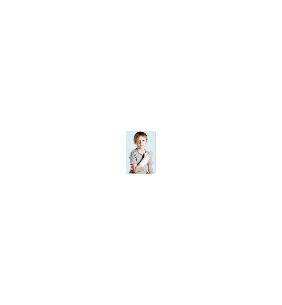 http://iatrikipyli.gr/511-thickbox_default/ιπ9341-παιδιατρικοσ-ελαστικοσ-ναρθηκα-καρπου-αντιχειρα-ped-spica-.jpg