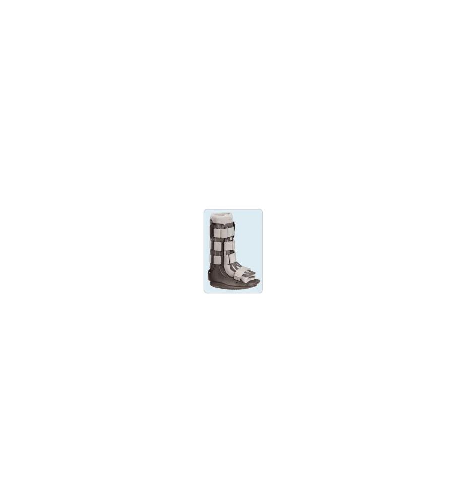 http://iatrikipyli.gr/513-thickbox_default/ιπ9371-παιδιατρικοσ-κνημοποδικοσ-ναρθηκασ-.jpg