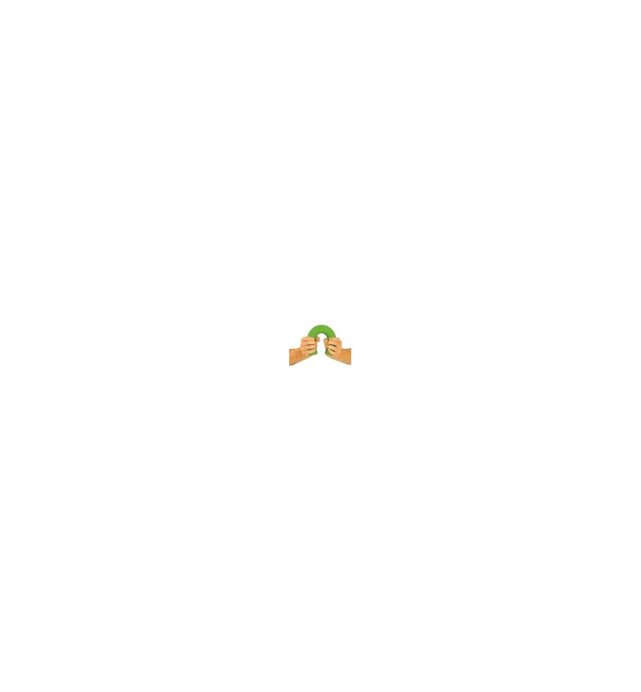 https://iatrikipyli.gr/590-thickbox_default/ιπ2300-ελαστικη-μπαρα-msd.jpg