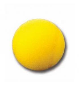 ΙΠ2303-MSD Μπαλάκι Ασκήσεων Αφρολέξ