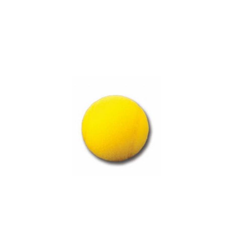 http://iatrikipyli.gr/594-thickbox_default/ιπ2303-msd-μπαλάκι-ασκήσεων-αφρολέξ.jpg
