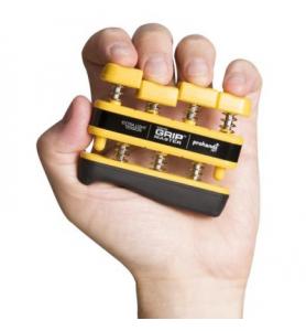 ΙΠ2304-MSD Εξασκητής Δακτύλων Gripmaster