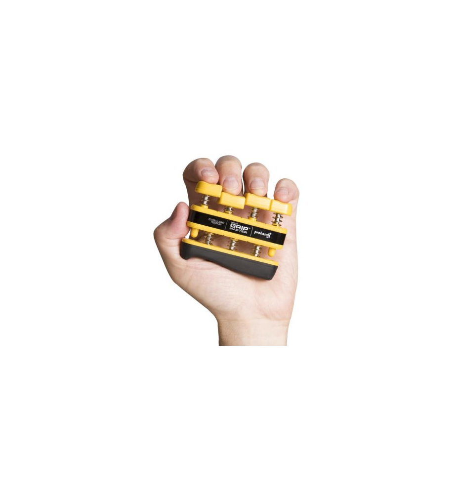 http://iatrikipyli.gr/595-thickbox_default/msd-εξασκητήσ-δακτύλων-gripmaster.jpg