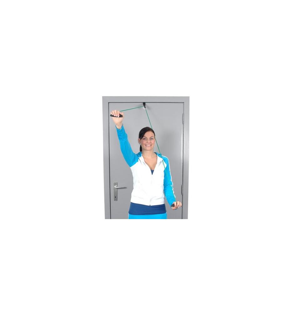 http://iatrikipyli.gr/600-thickbox_default/iπ2306-τροχαλία-ασκήσεων-με-κορδόνι-msd.jpg