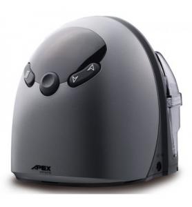 ΙΠ605-CPAP Αυτόματο Apex iCH