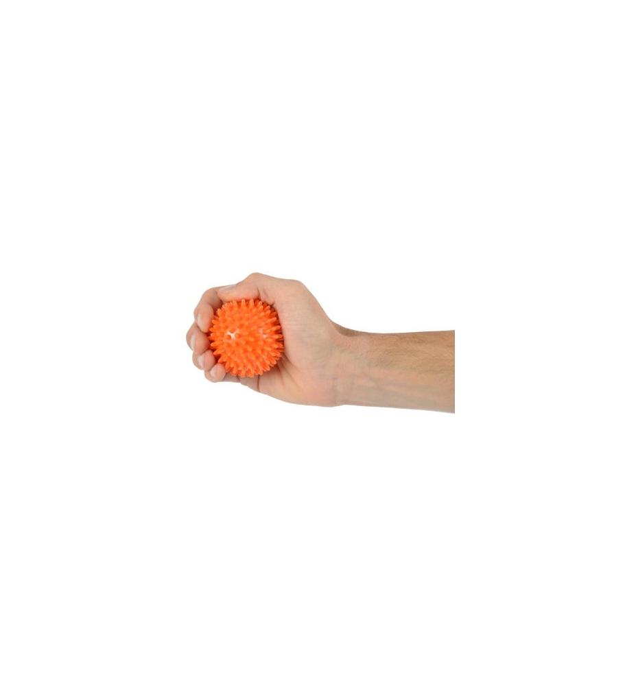 http://iatrikipyli.gr/608-thickbox_default/-μπαλάκι-μασάζ-mambo-msd.jpg