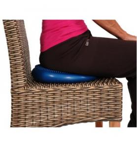 ΙΠ2321-Μαξιλάρι Με Αέρα Mambo Max Standard Cushion MSD