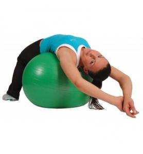 ΙΠ2334-Μπάλα Γυμναστικής Mambo AB Gym Ball MSD