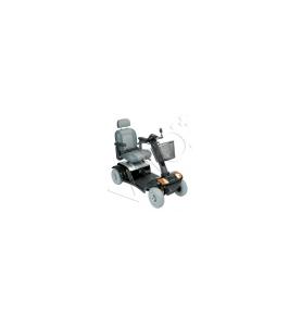 """ΙΠ173-MOBILITY SCOOTER """"MAXI 4"""""""