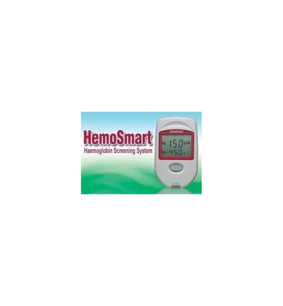 https://iatrikipyli.gr/717-thickbox_default/ιπ2404-μετρητησ-αιμοσφαιρινησ-hemosmart.jpg