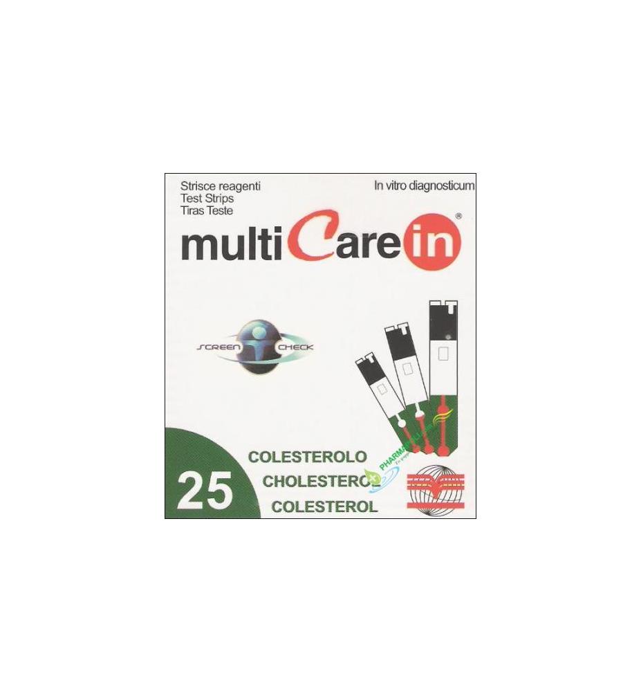 http://iatrikipyli.gr/750-thickbox_default/ταινιεσ-χοληστερινησ-multicare-in.jpg