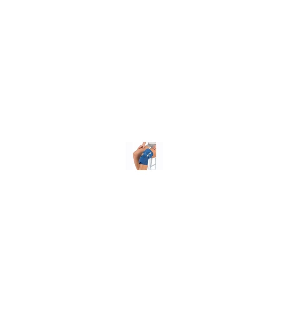 http://iatrikipyli.gr/789-thickbox_default/κνεε-cryo-cuff.jpg