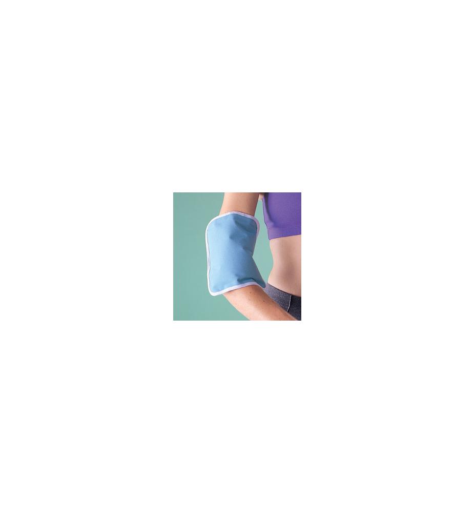 https://iatrikipyli.gr/793-thickbox_default/επιθεμα-κρυο-ζεστο-με-ζωνη-oppo-medical-.jpg