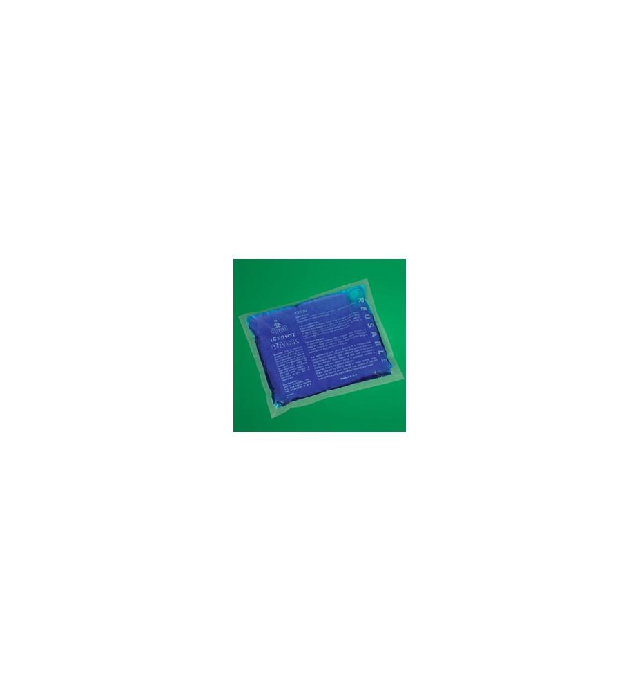 http://iatrikipyli.gr/794-thickbox_default/eπιθεμα-κρυοζεστο.jpg
