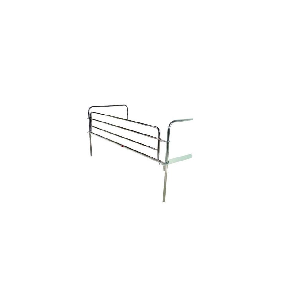http://iatrikipyli.gr/804-thickbox_default/ιπ035-καγκελο-πλαϊνο-κλινησ-χρωμιου-με-ελατηριο.jpg