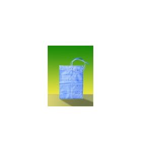 ΙΠ3007 - ΟΥΡΟΣΥΛΛΕΚΤΕΣ ΚΛΙΝΗΣ ΑΠΟΣΤΕΙΡΩΜΕΝΟΙ 2000ML