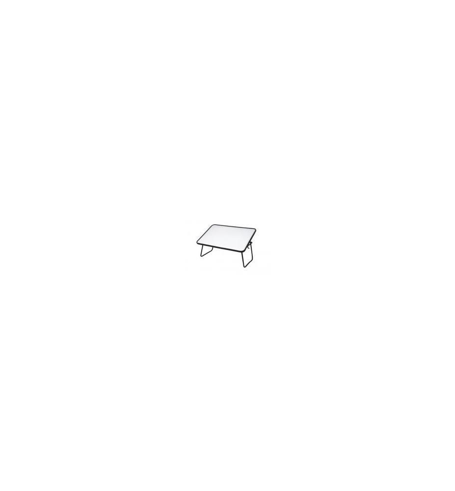 http://iatrikipyli.gr/948-thickbox_default/ιπ0331-δισκοσ-φαγητο-αναλογιο.jpg