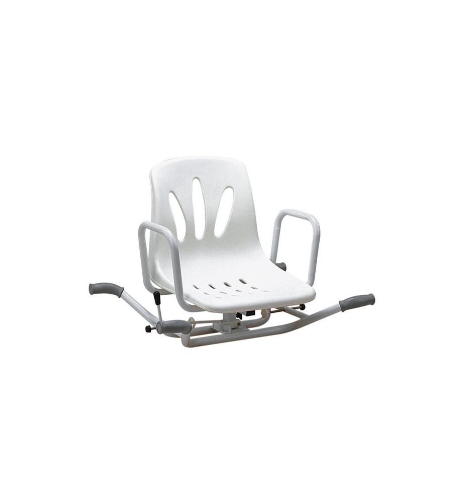 https://iatrikipyli.gr/949-thickbox_default/ιπ422-καθισμα-μπανιερας-περιστρεφομενη.jpg