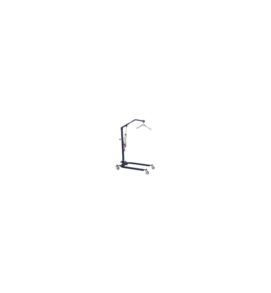 http://iatrikipyli.gr/988-thickbox_default/ιπ705-γερανακι-υδραυλικο-χειροκινητο-mopedia.jpg