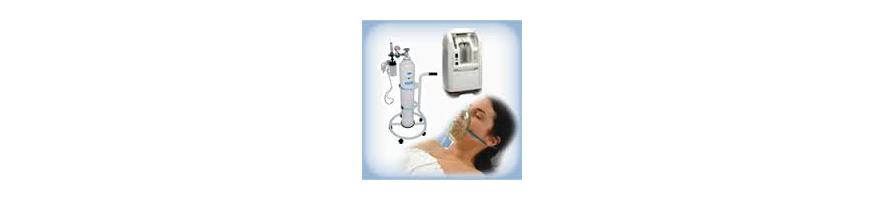 Οξυγονοθεραπεία| Ιατρική Πύλη Χαλανδρίου
