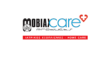Mobia Care